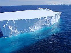 http://www.explorepatagonia.com/images/antartica-chilena/antartica-chilena.jpg